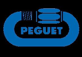 Peguet